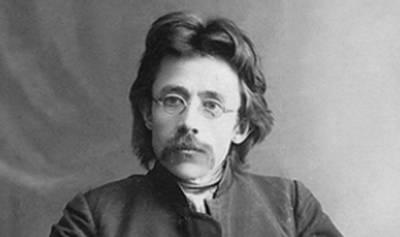 Муса Бигиев